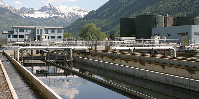 污水处理技术选择不得不知的条件